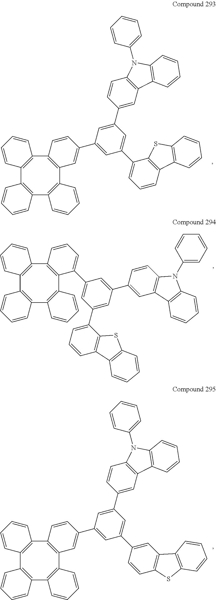 Figure US10256411-20190409-C00079