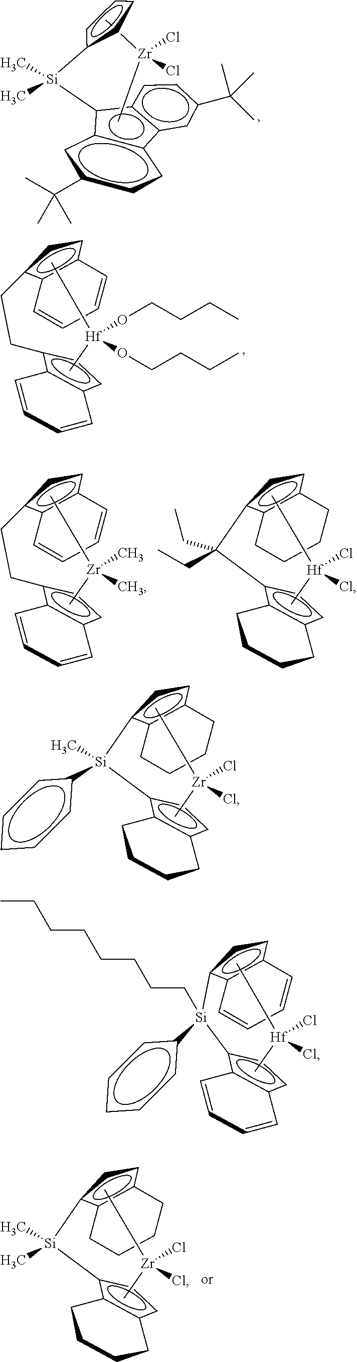 Figure US09334203-20160510-C00010