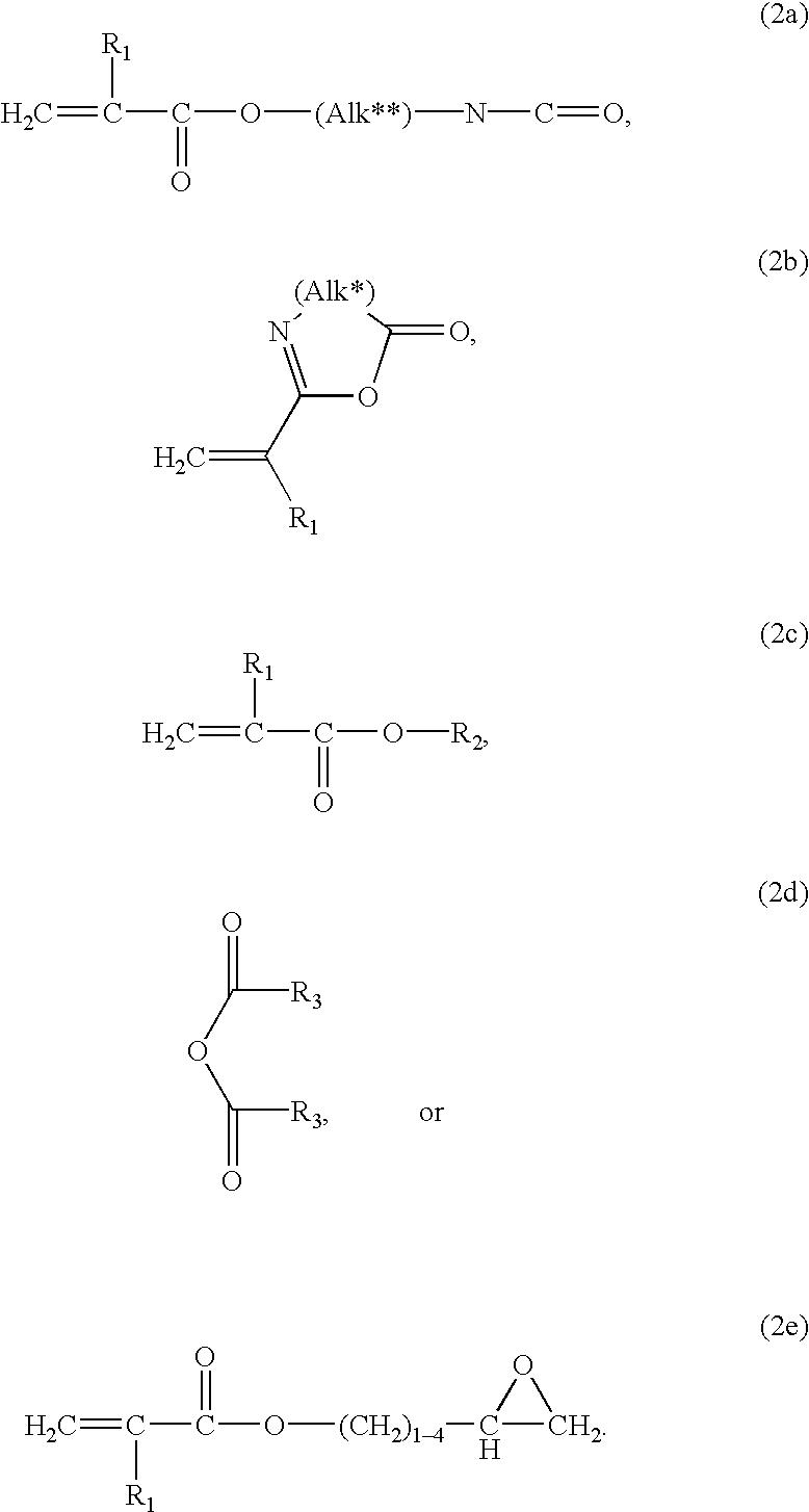 Figure US06893685-20050517-C00003