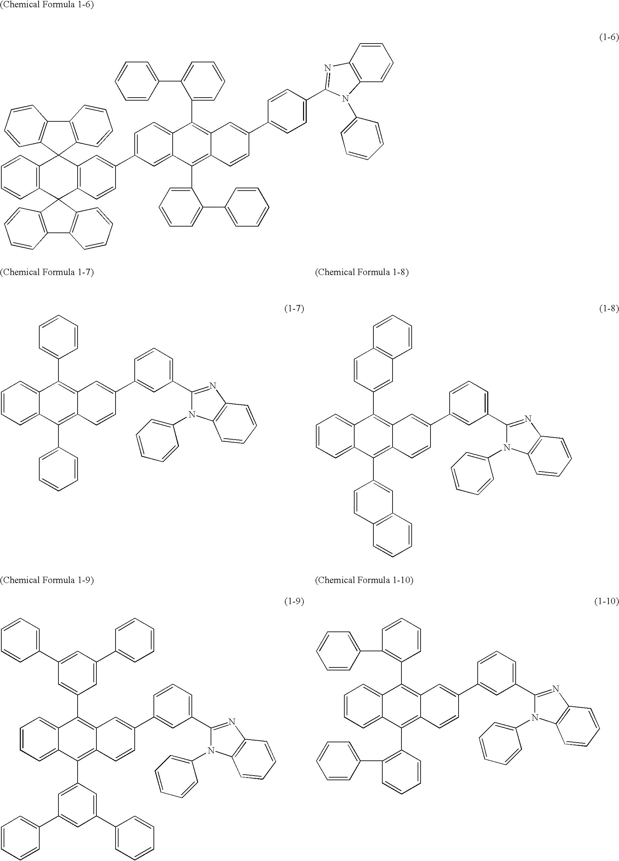 Figure US20030165715A1-20030904-C00005