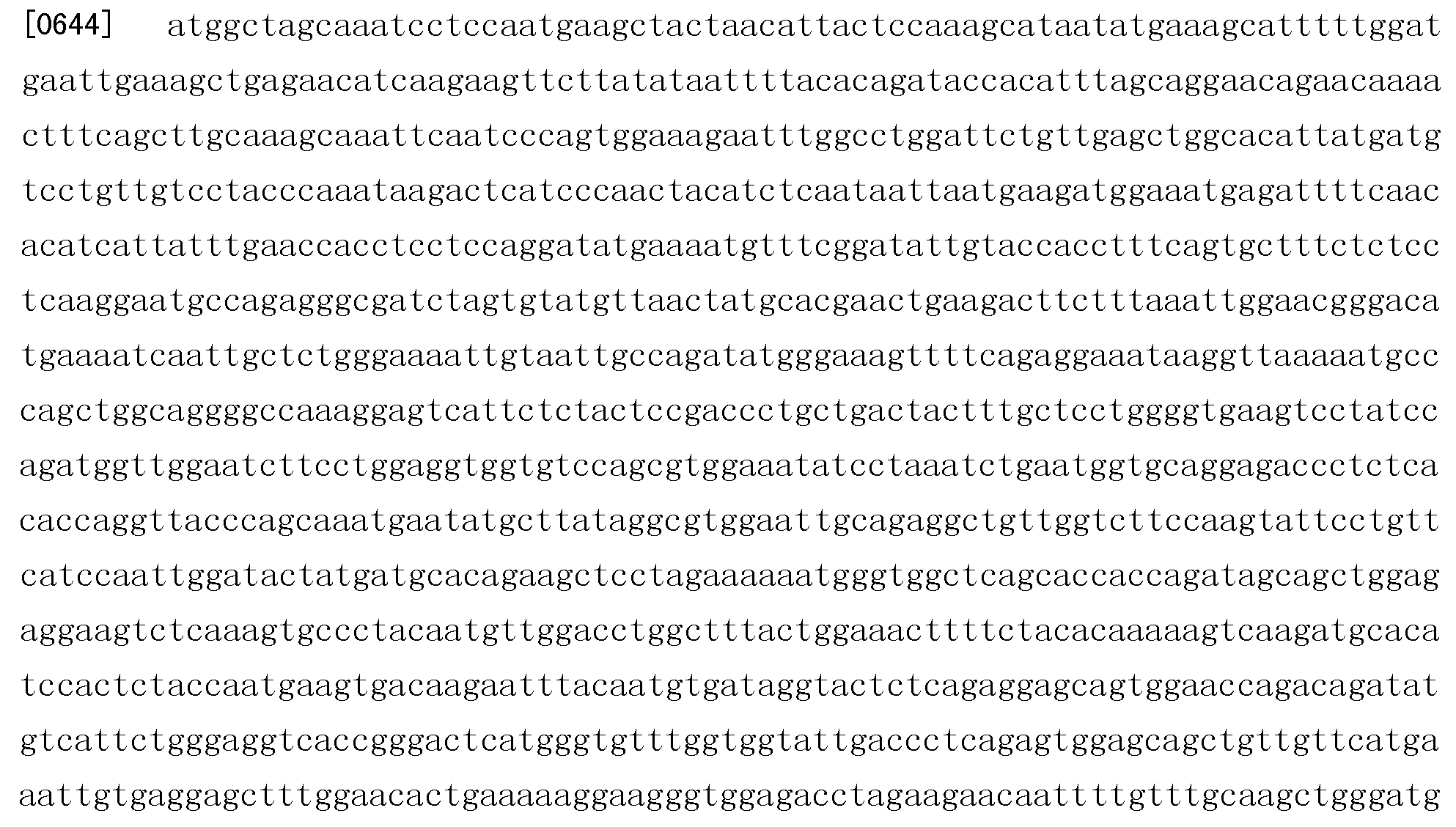 Figure CN104284674AD01023