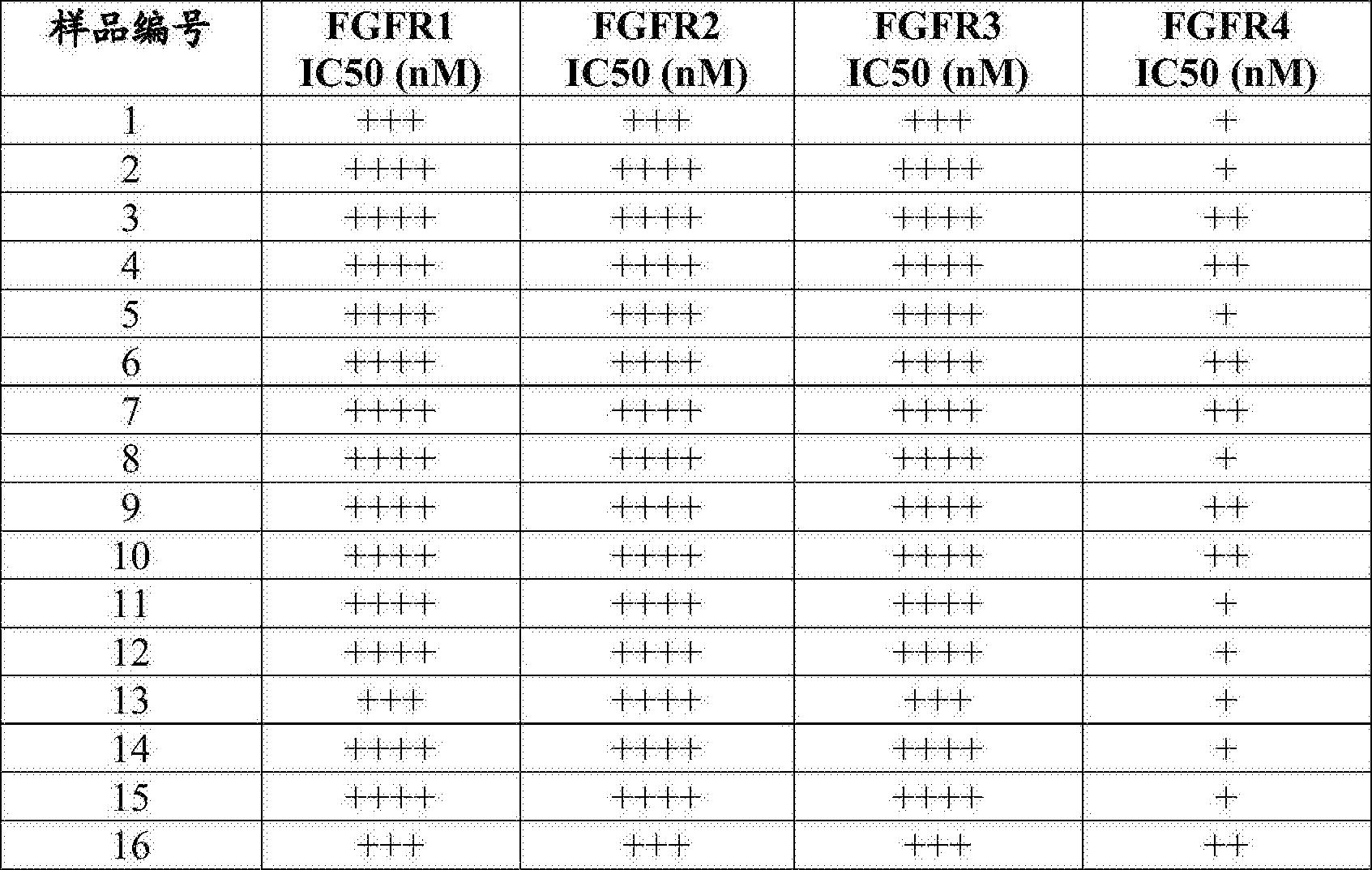 Figure CN107438608AD00671