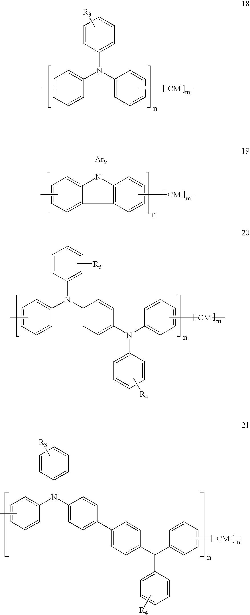 Figure US07166010-20070123-C00009