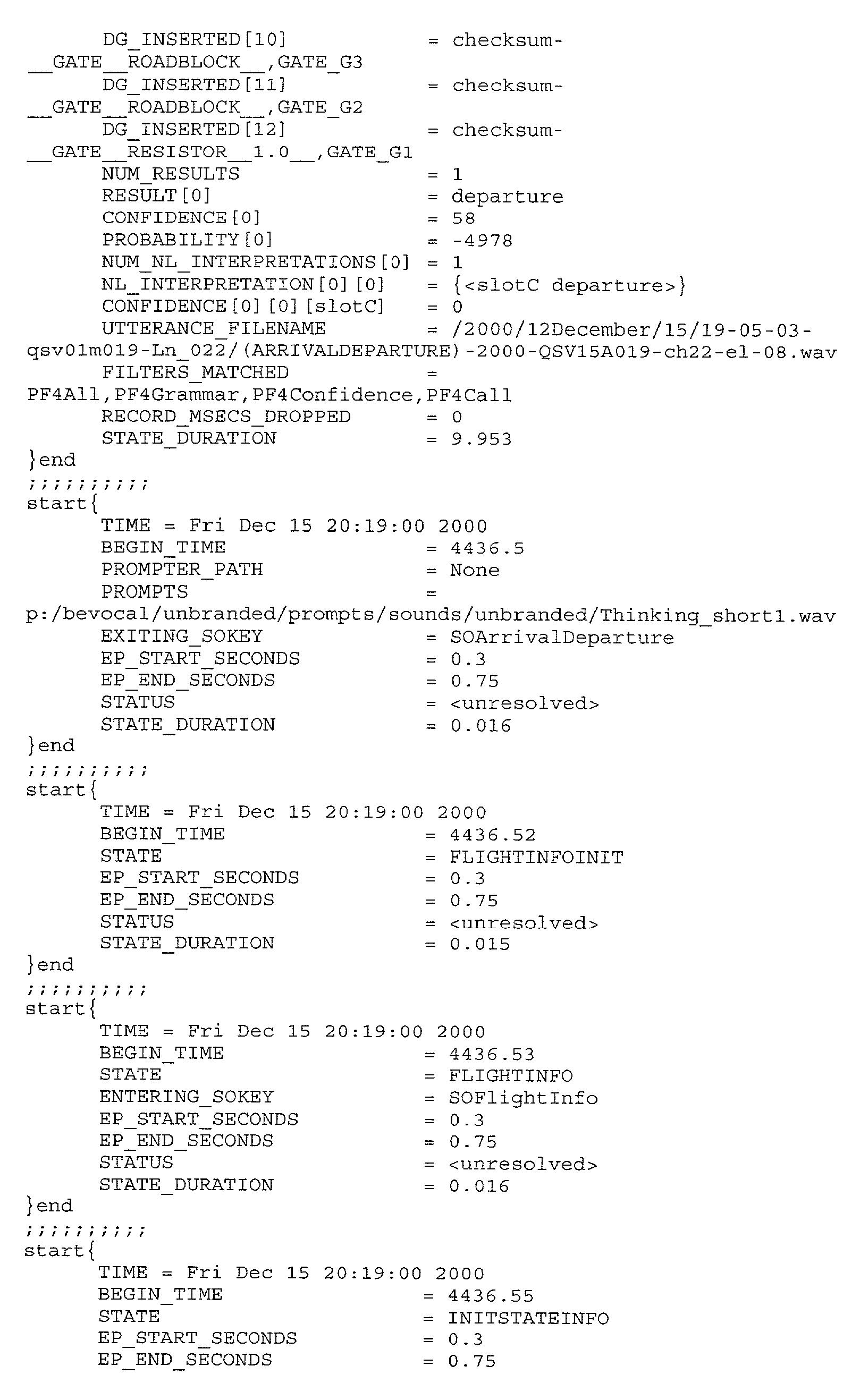 Figure US20020188443A1-20021212-P00017