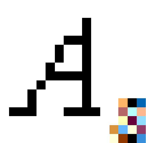 Figure 112019087788800-pat00011
