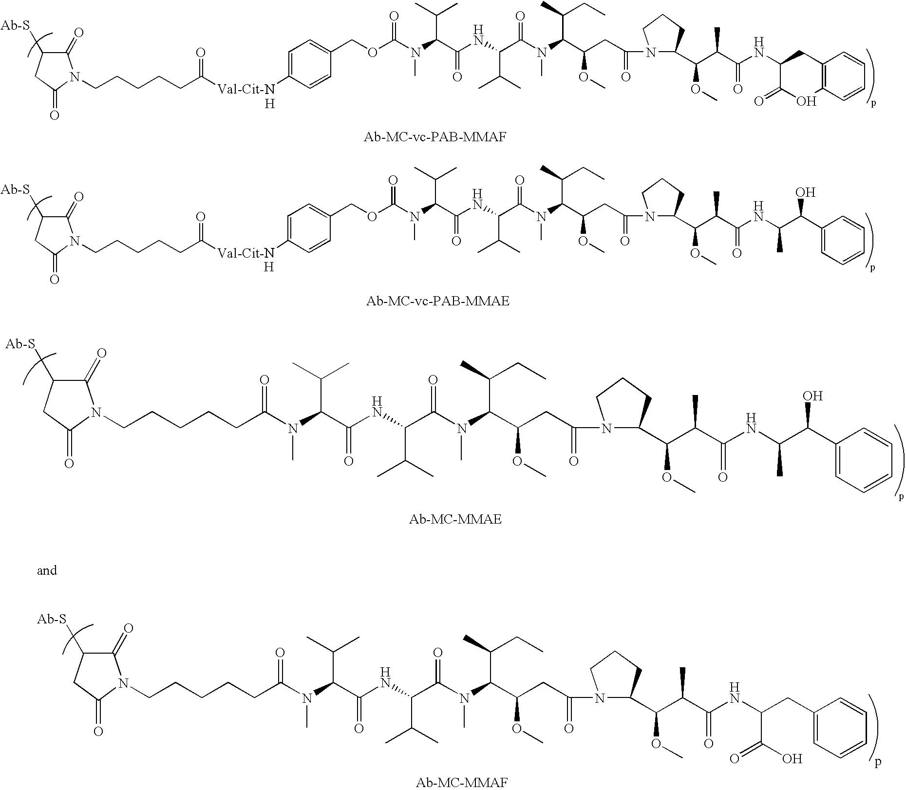 Figure US07521541-20090421-C00044