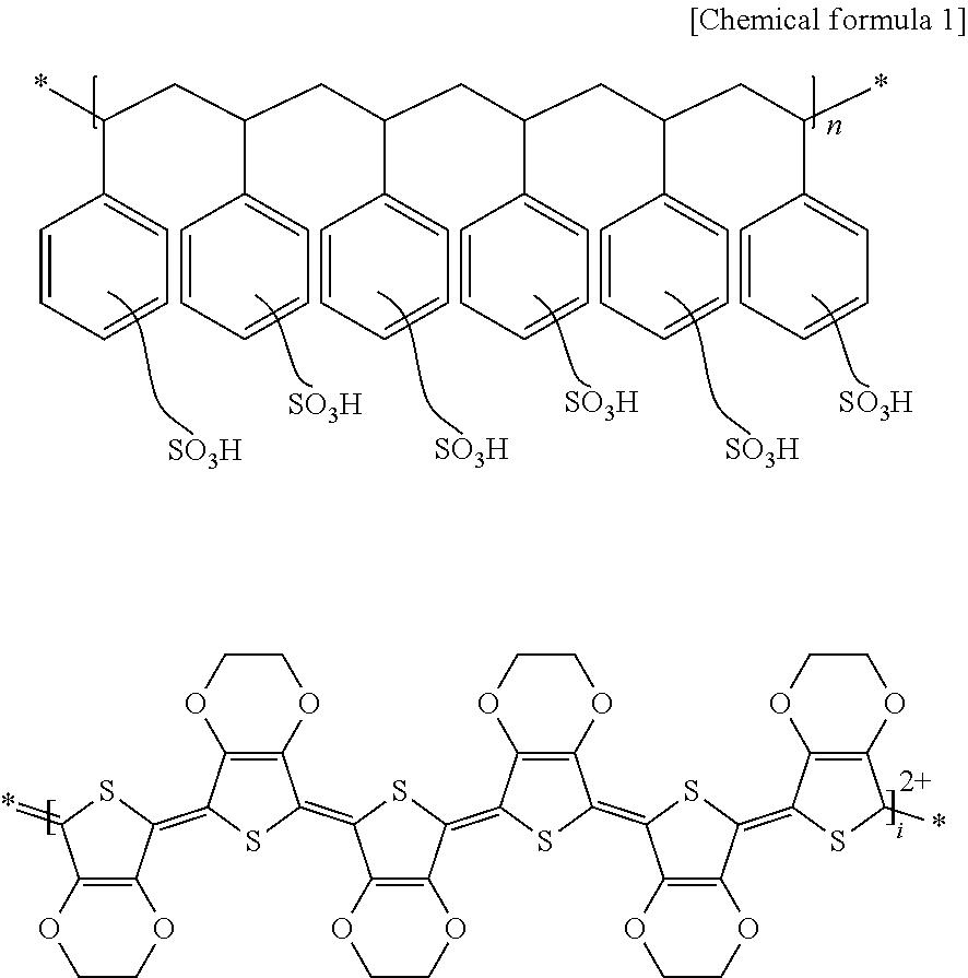 Figure US20110193107A1-20110811-C00001