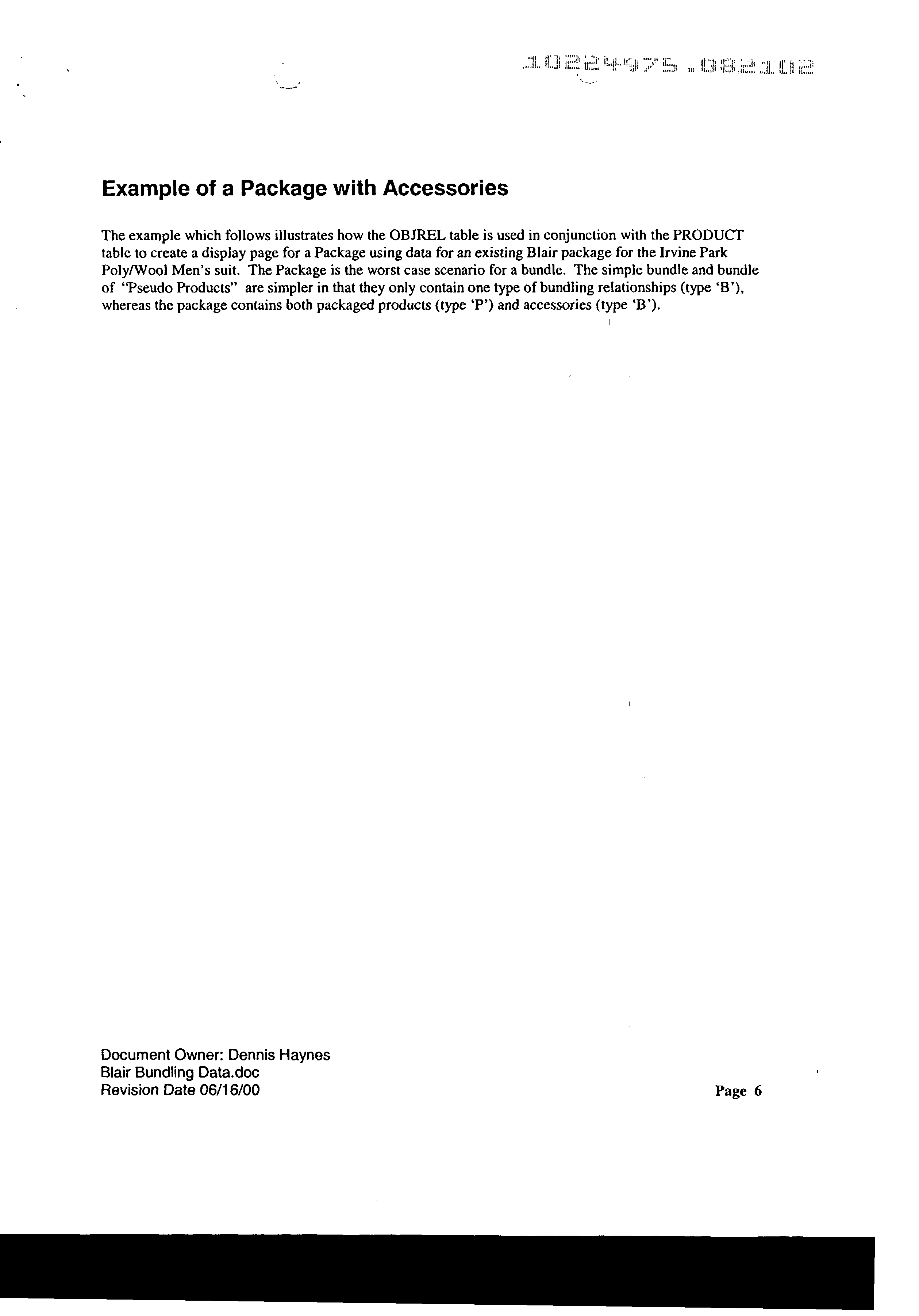 Figure US20030050855A1-20030313-P00006