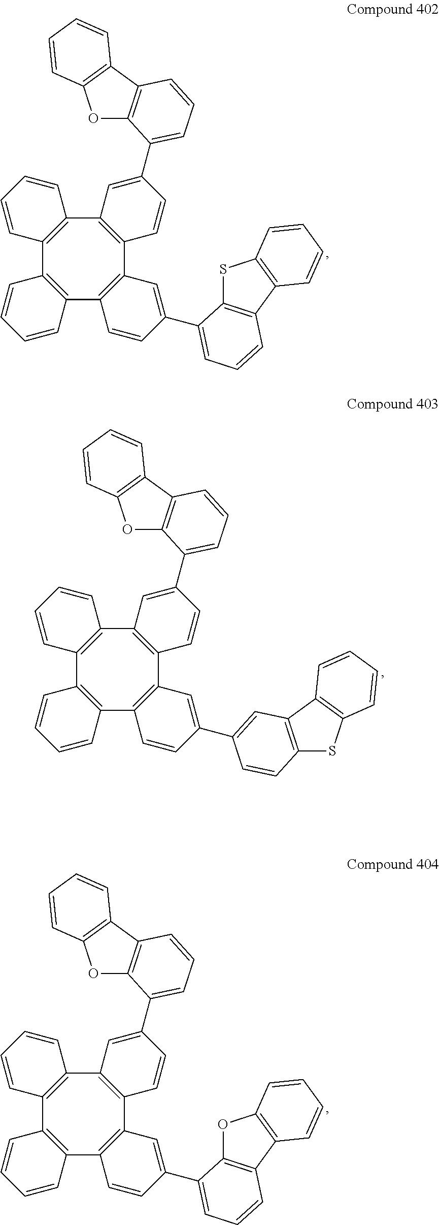 Figure US10256411-20190409-C00440