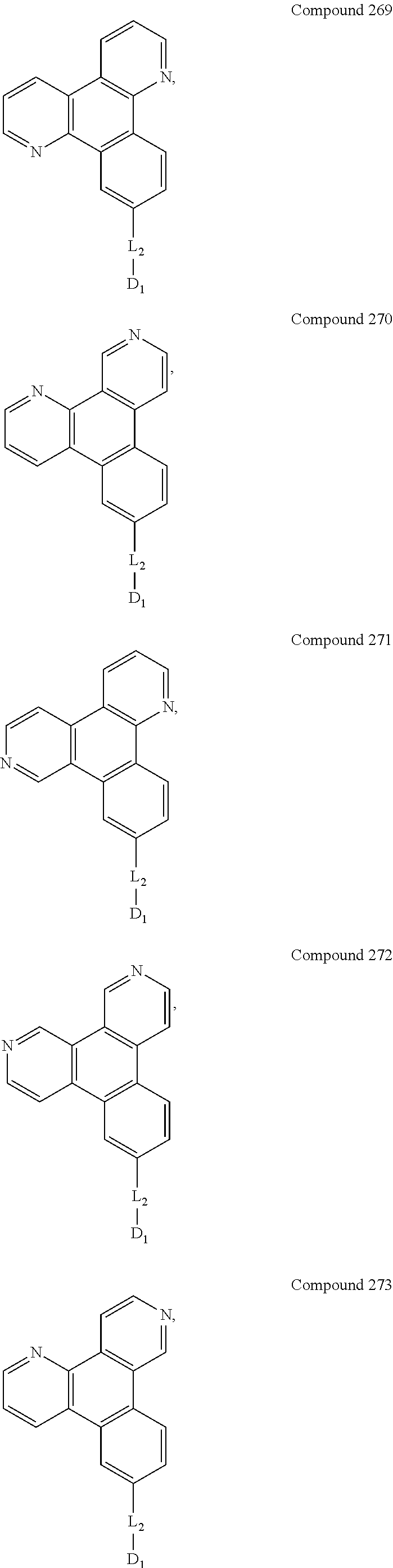 Figure US09537106-20170103-C00625