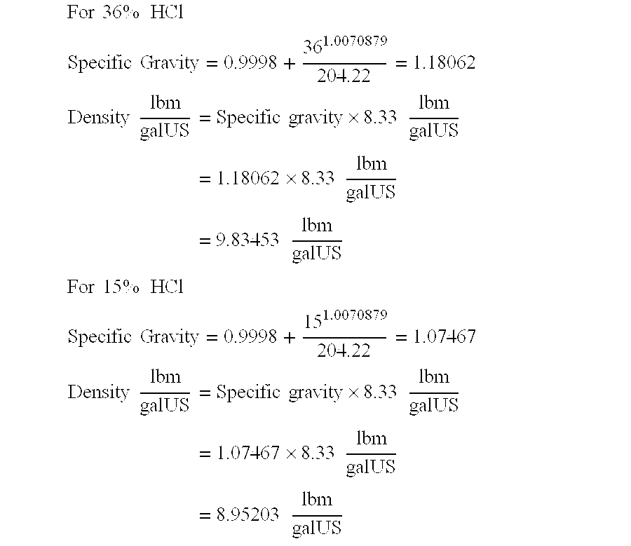 Figure US20040103376A1-20040527-M00025