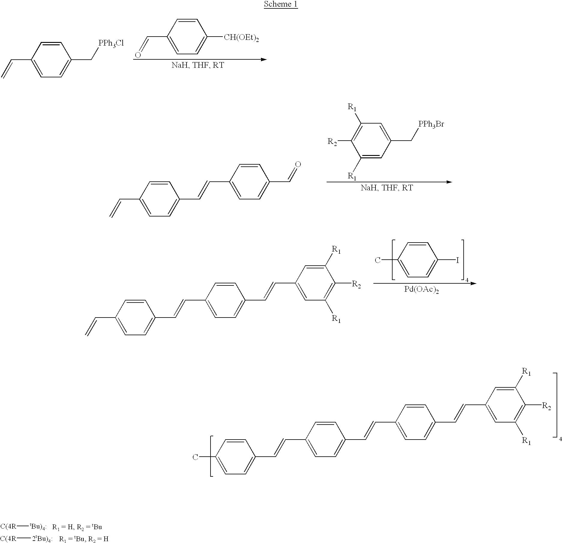 Figure US06824890-20041130-C00018