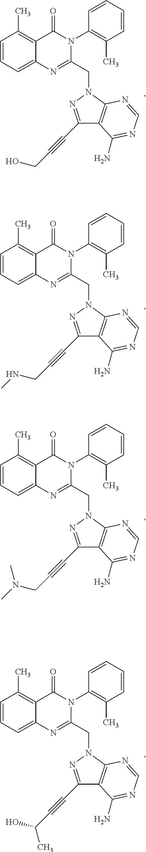Figure US09493467-20161115-C00048