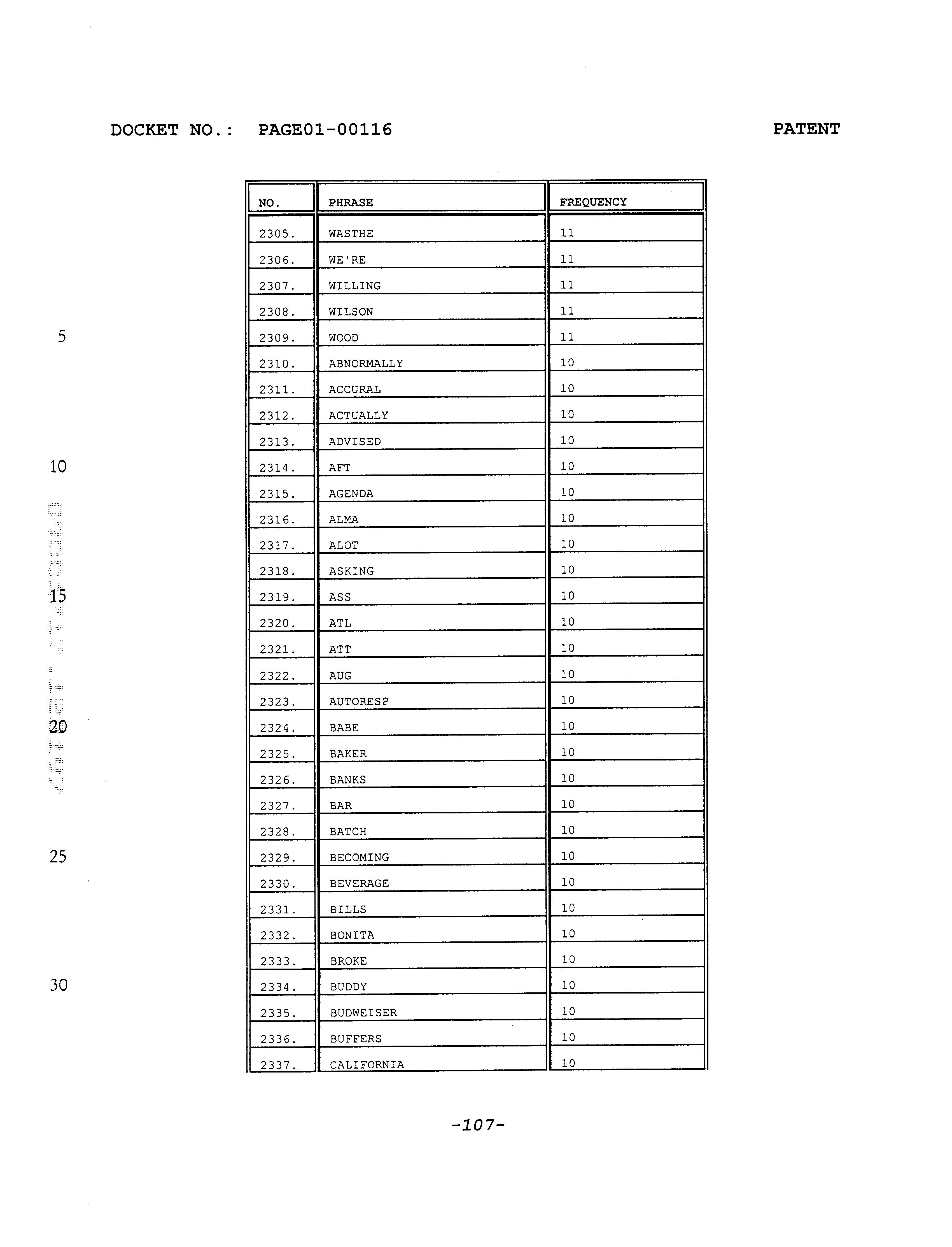 Figure US06198808-20010306-P00071