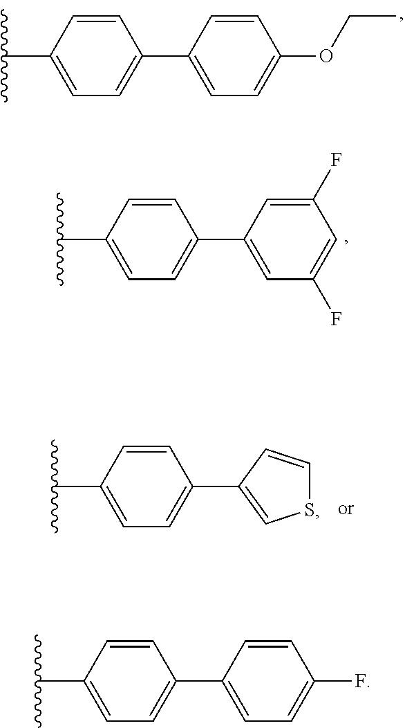 Figure US08088804-20120103-C00063
