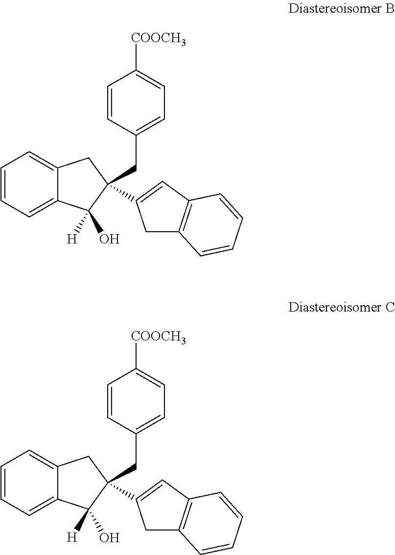 Figure US09586885-20170307-C00006