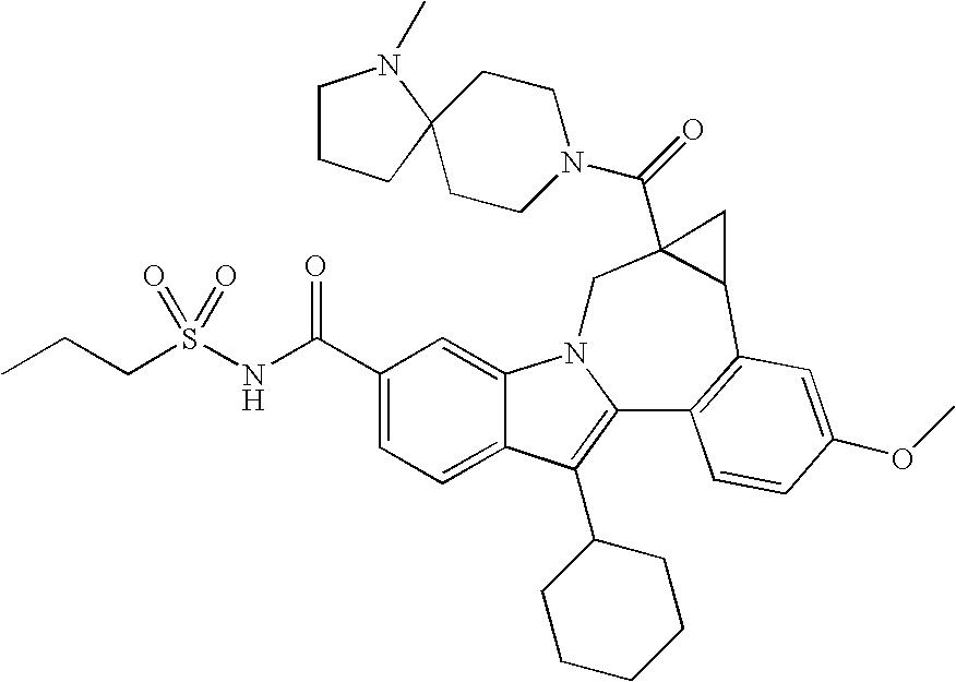 Figure US08124601-20120228-C00032