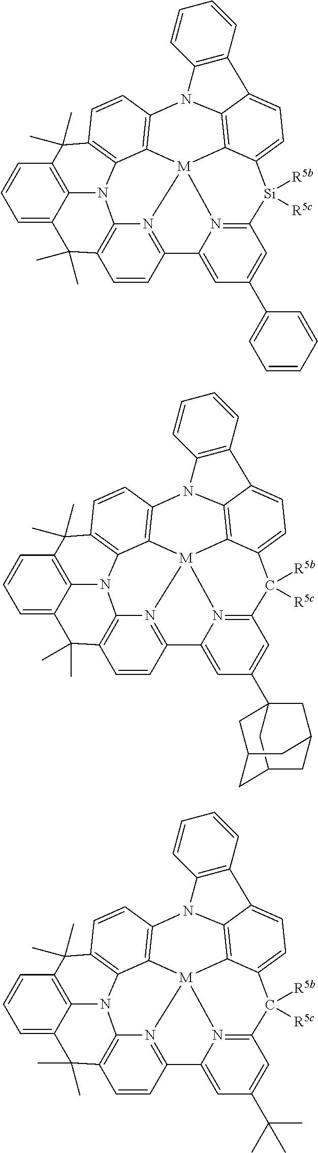 Figure US10158091-20181218-C00174