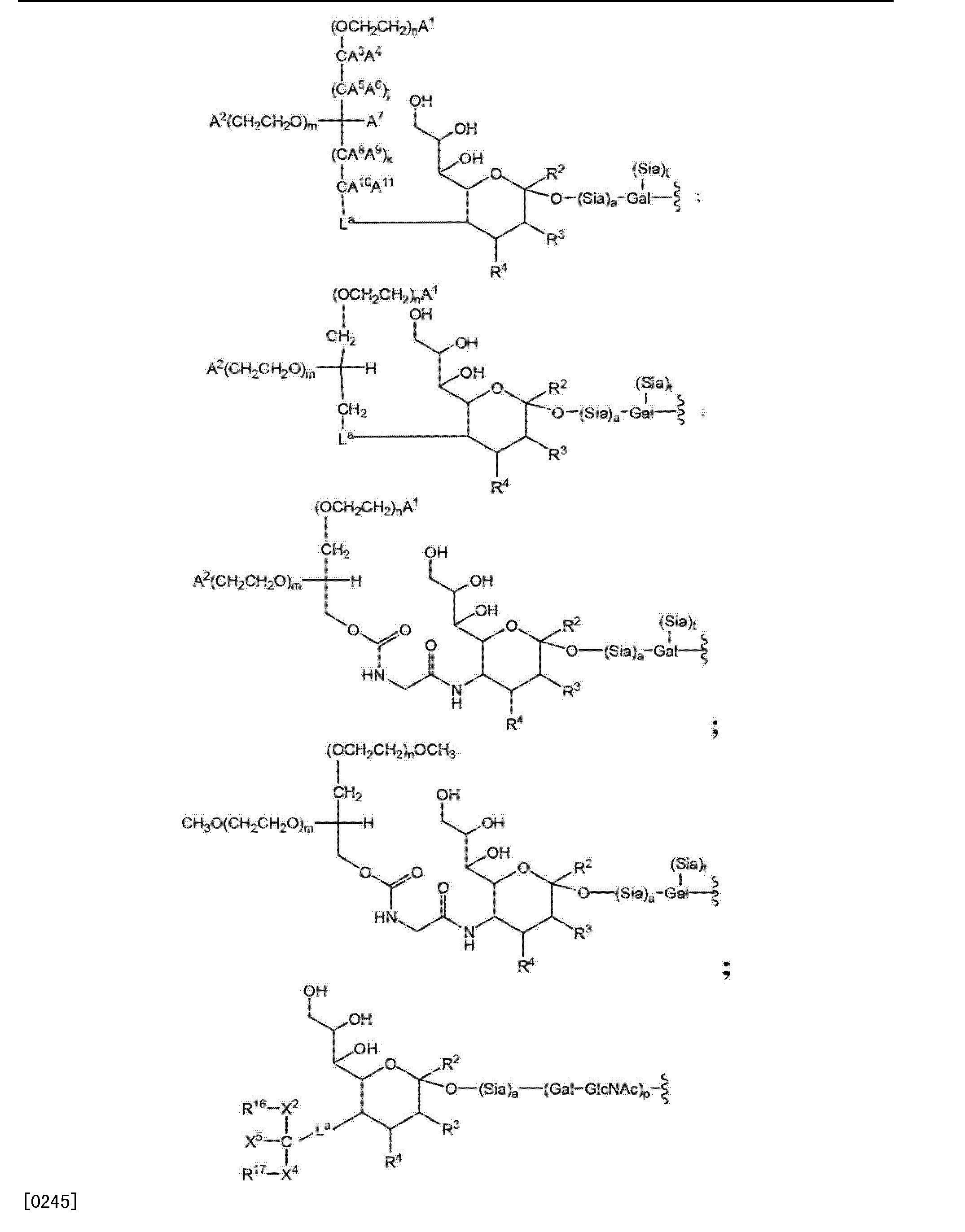 Figure CN102719508AD00451