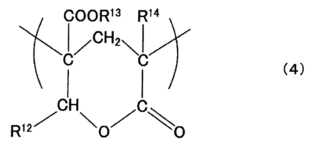 Figure 112011067153154-pat00003