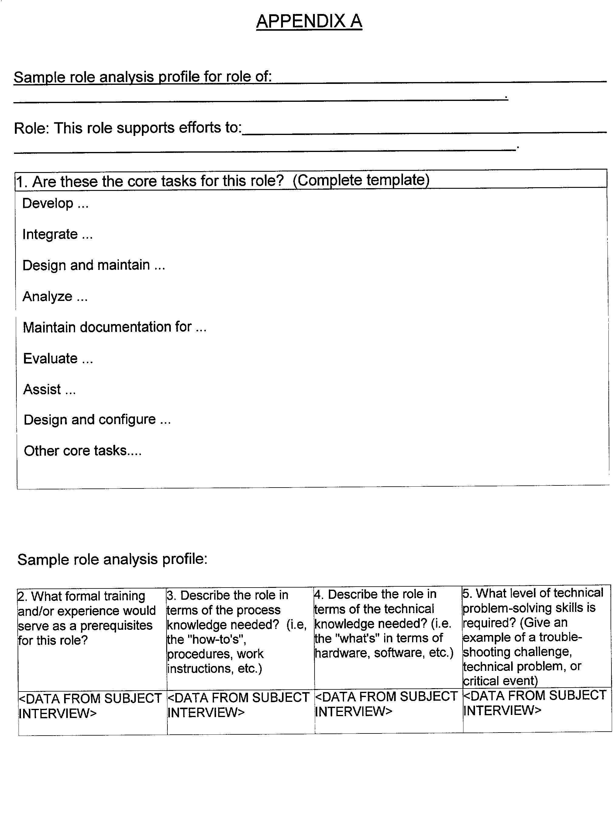 Figure US20030139953A1-20030724-P00001