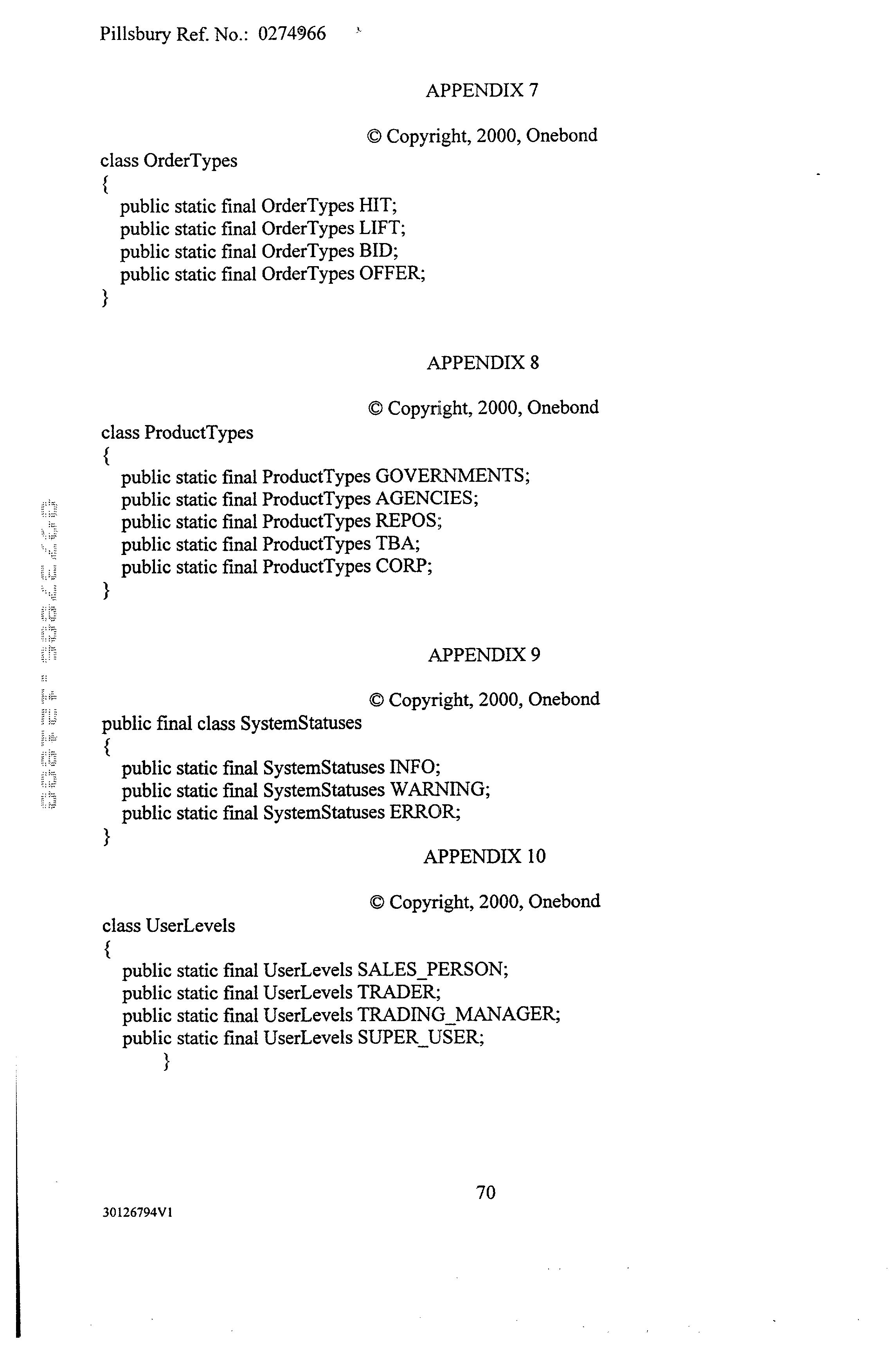 Figure US20030041000A1-20030227-P00003