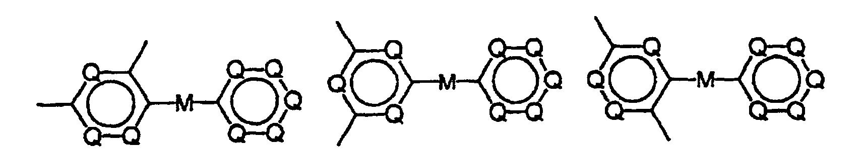 Figure 00300004