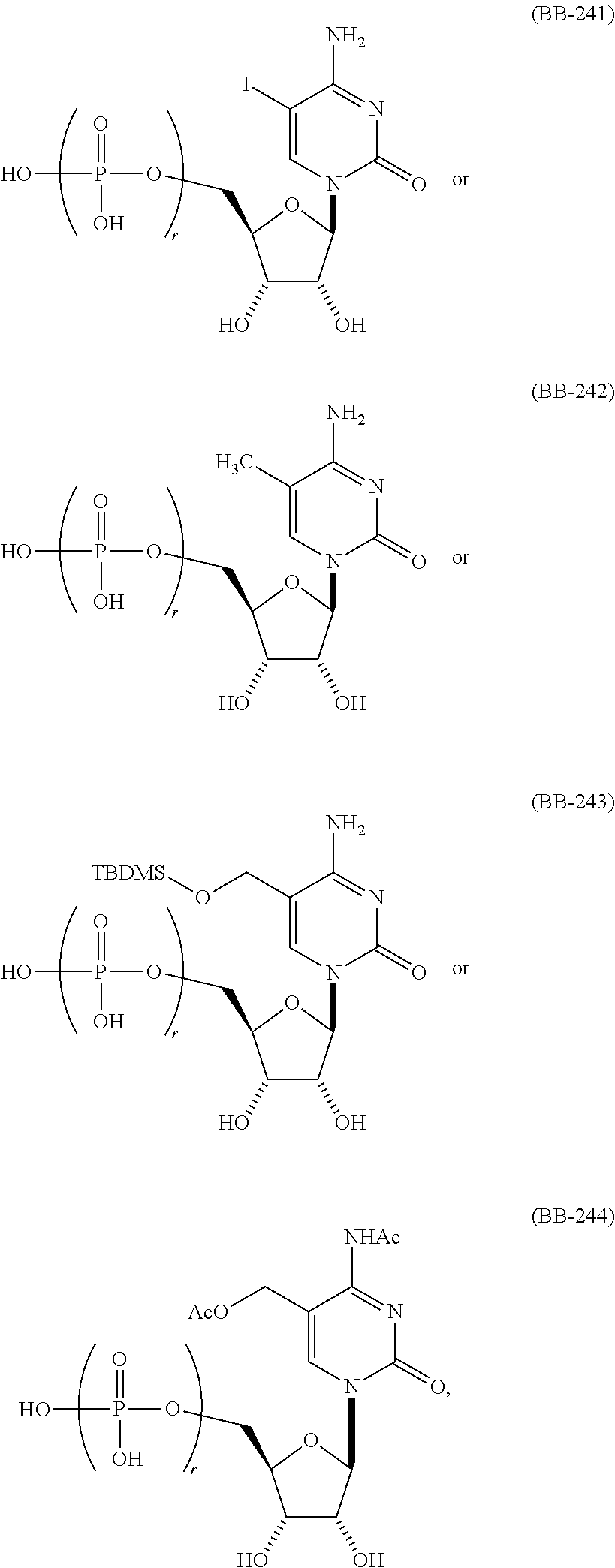 Figure US10138507-20181127-C00086