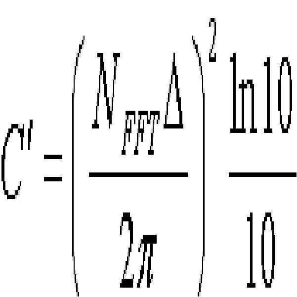 Figure 112011013557298-pat00099