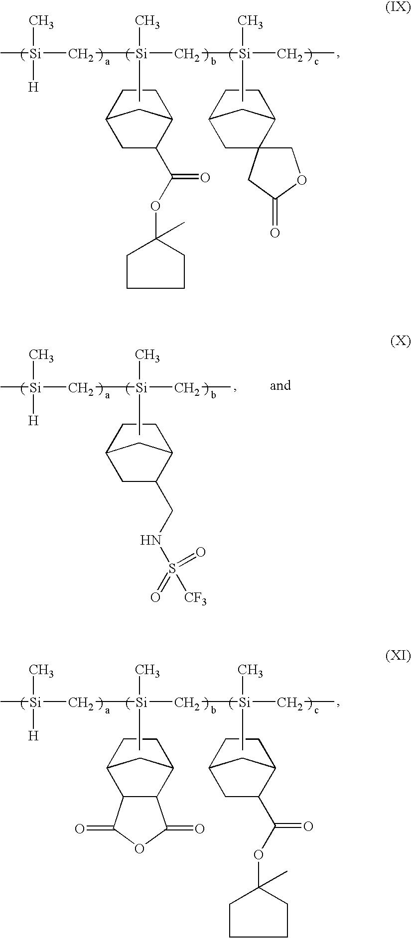 Figure US20090081598A1-20090326-C00014