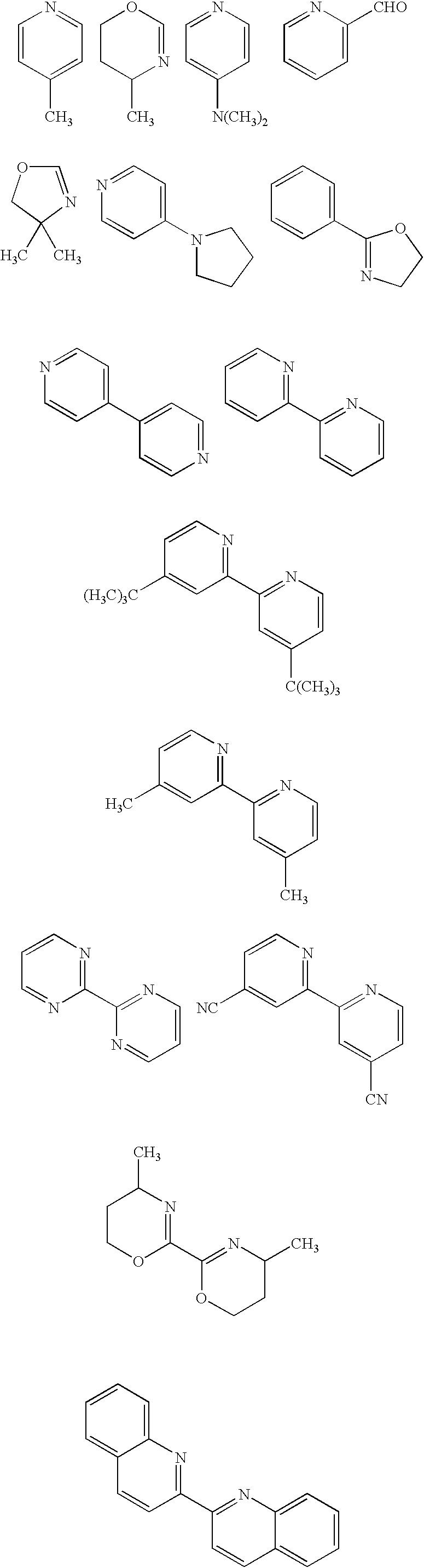 Figure US06818586-20041116-C00010