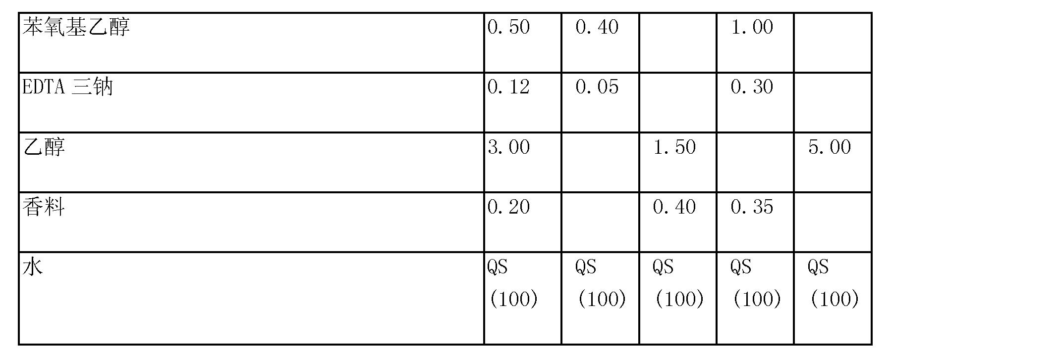 Figure CN101278051BD01441