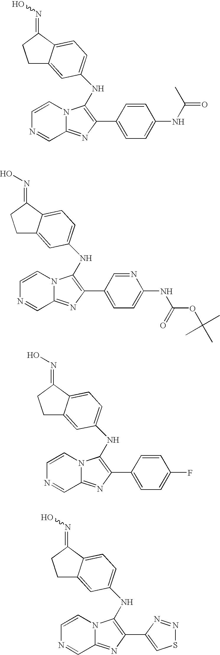 Figure US07566716-20090728-C00147