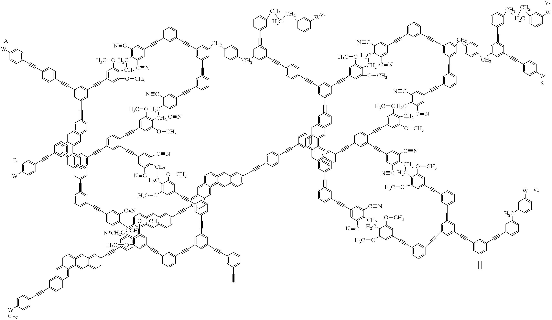 Figure US06348700-20020219-C00010