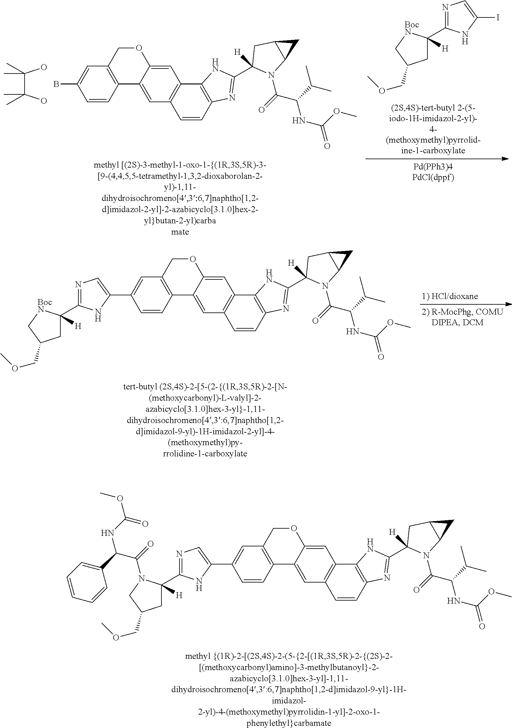 Figure US09868745-20180116-C00143