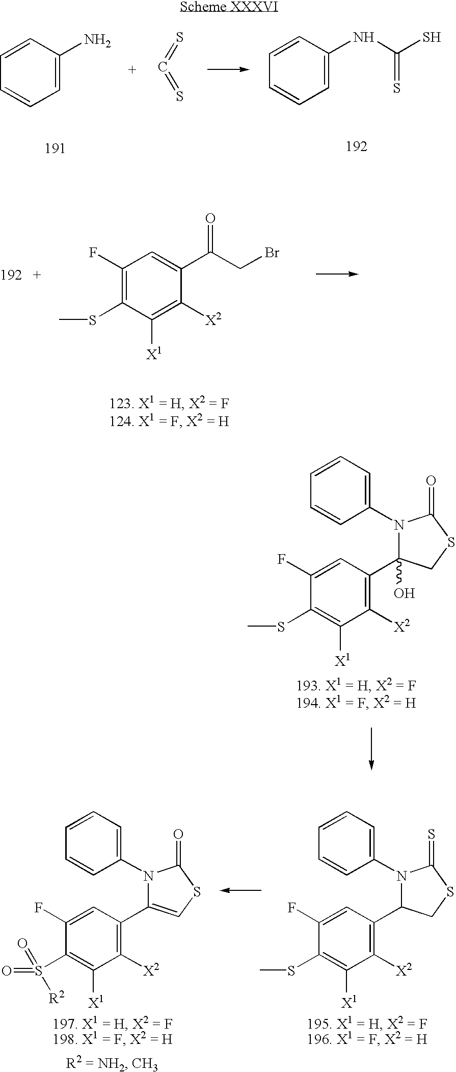 Figure US20040138261A1-20040715-C00058