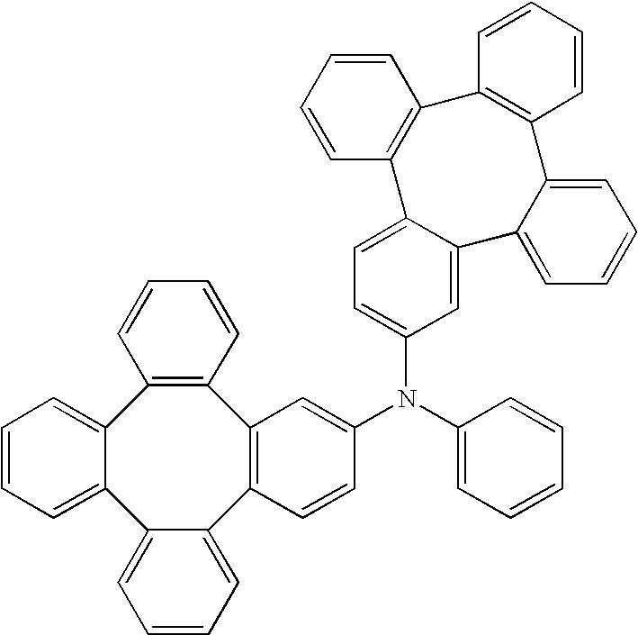 Figure US20100072887A1-20100325-C00082
