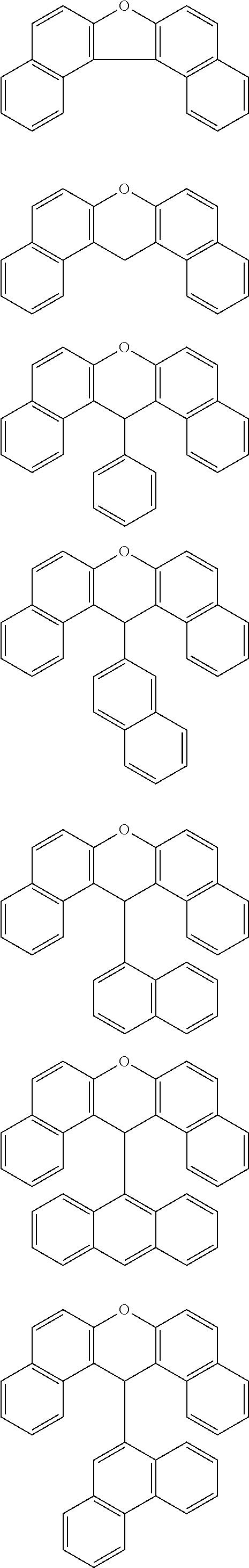 Figure US09045587-20150602-C00015