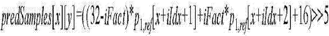 Figure PCTKR2017007656-appb-M000012
