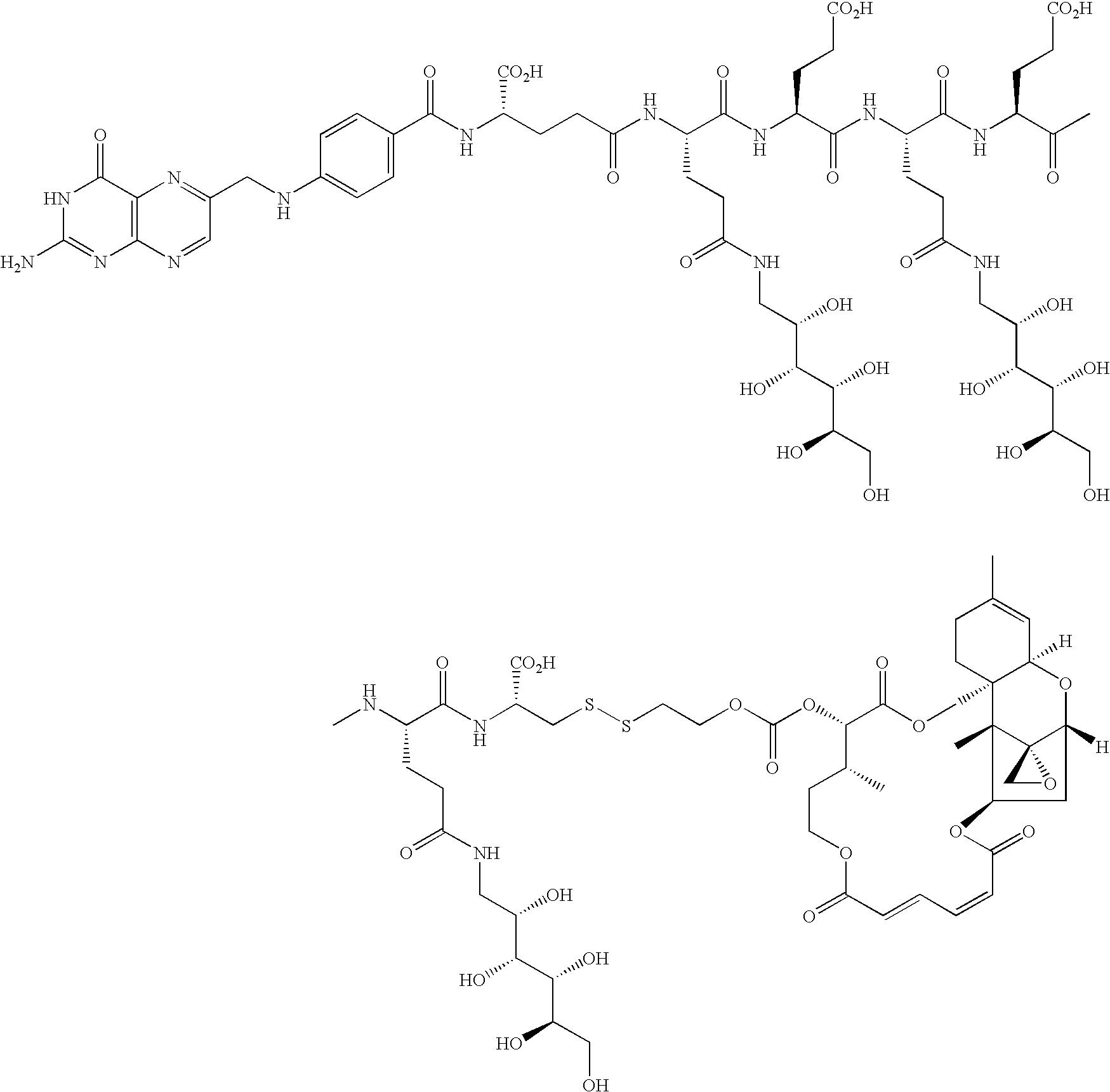 Figure US09138484-20150922-C00144