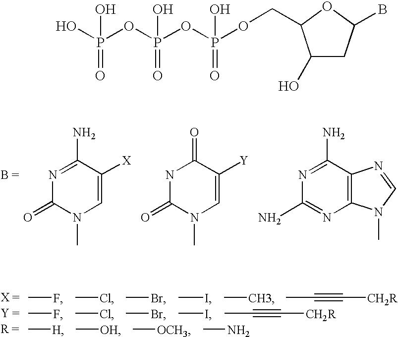 Figure US20100151455A1-20100617-C00001
