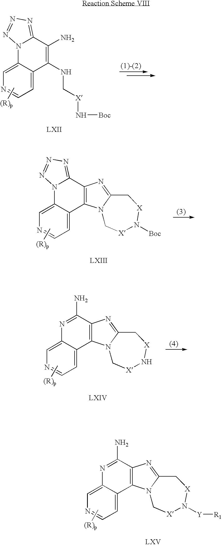 Figure US07888349-20110215-C00031