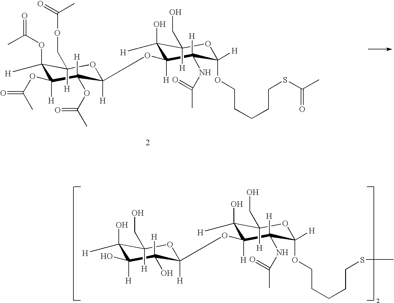 Us20070275007a1 Carbohydrate Antigen Nanoparticle Conjugates And Ym50 5 Way Switch Wiring Figure 20071129 C00009