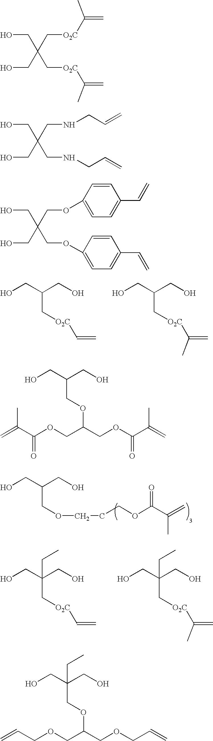 Figure US20090246653A1-20091001-C00018