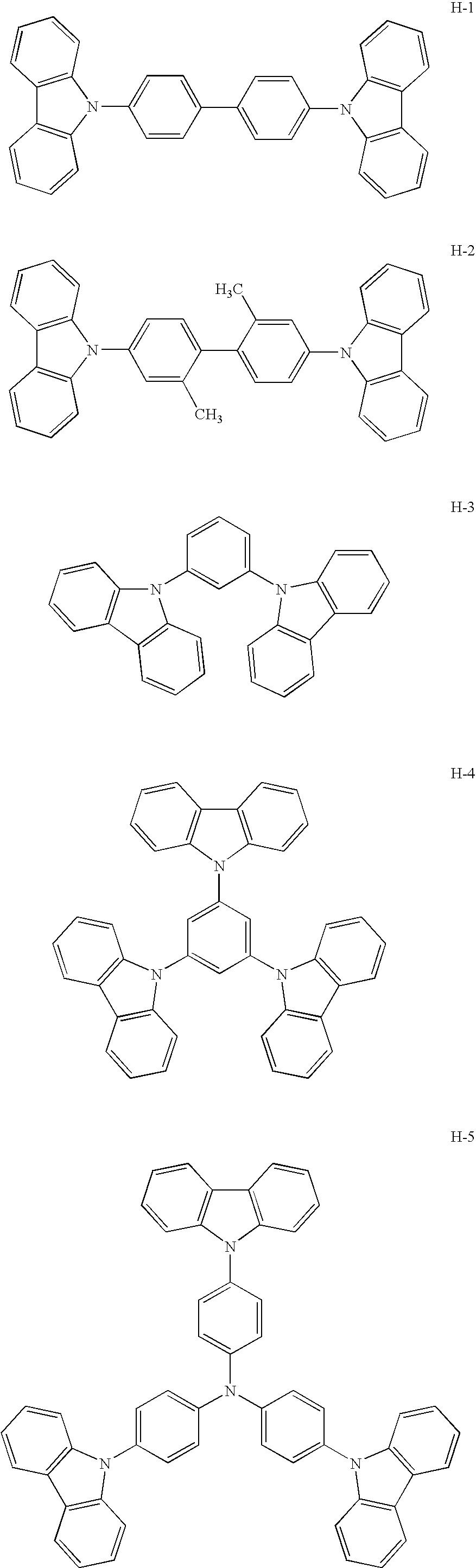 Figure US20060194076A1-20060831-C00005