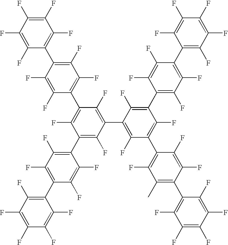Figure US08040053-20111018-C00092