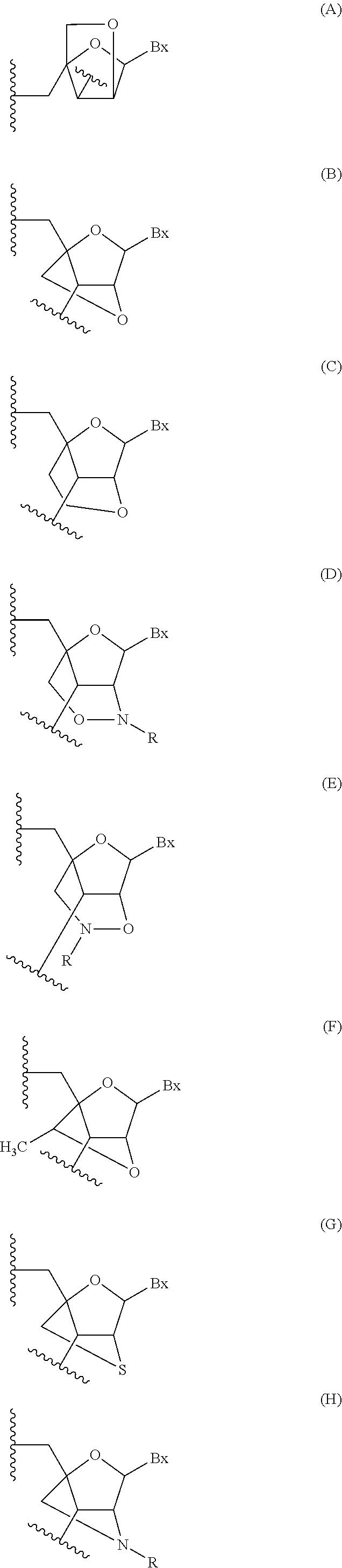 Figure US09322021-20160426-C00002