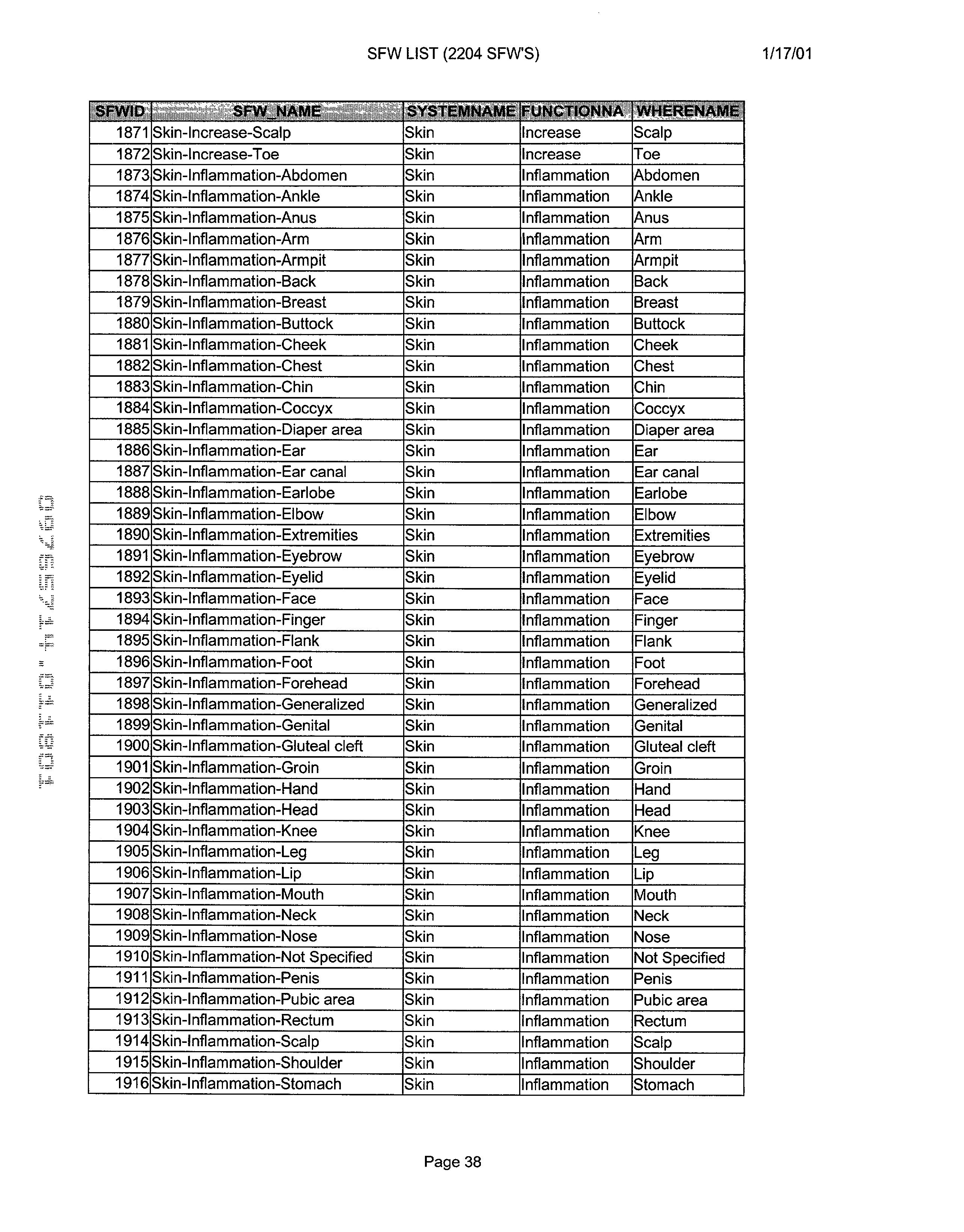 Figure US20030061072A1-20030327-P00890