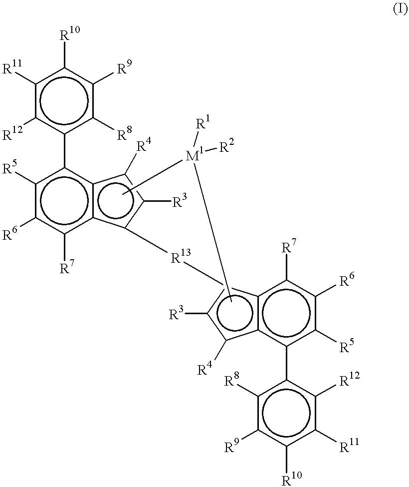 Figure US06380334-20020430-C00009