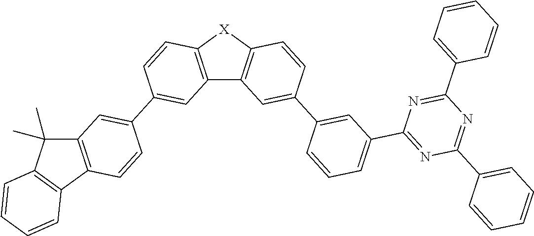 Figure US09406892-20160802-C00037